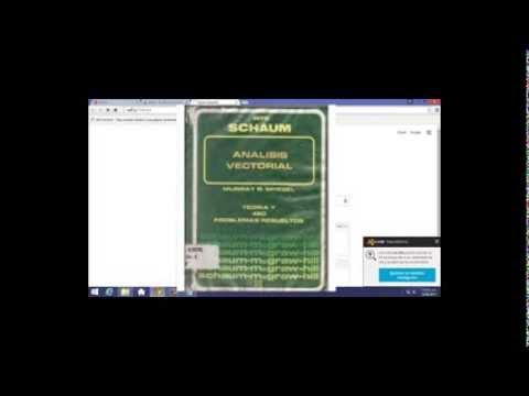 Mejores programas de análisis estructural. (vigas, cerchas, marcos)из YouTube · Длительность: 7 мин32 с