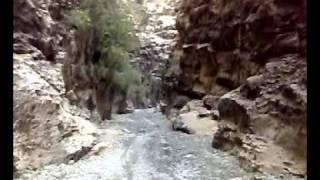 فلوق رحلة وادي لجب جازان و تورطنا وش صار!!!❤️✌️