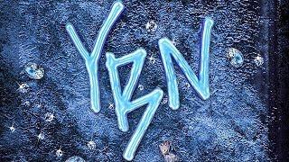 (FREE) YBN Nahmir x YBN Cordae Type Beat - 'Mafia' Video