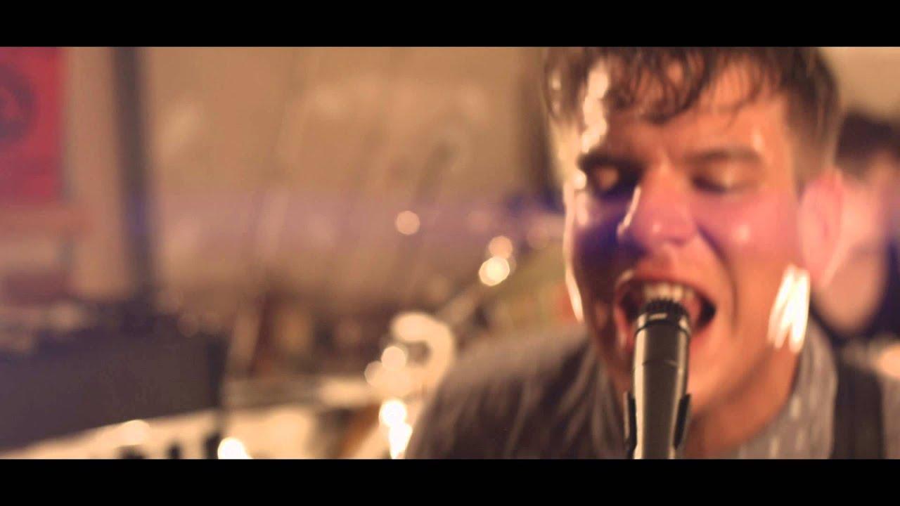 Jack Be Nimble - Drama King (Official Video)