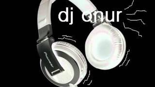 dj onur ergin NIGHT-MİX CD VOL3 (2012).wmv