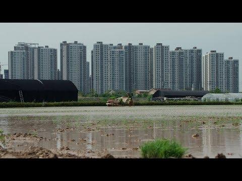 Zeit für Utopien – Trailer