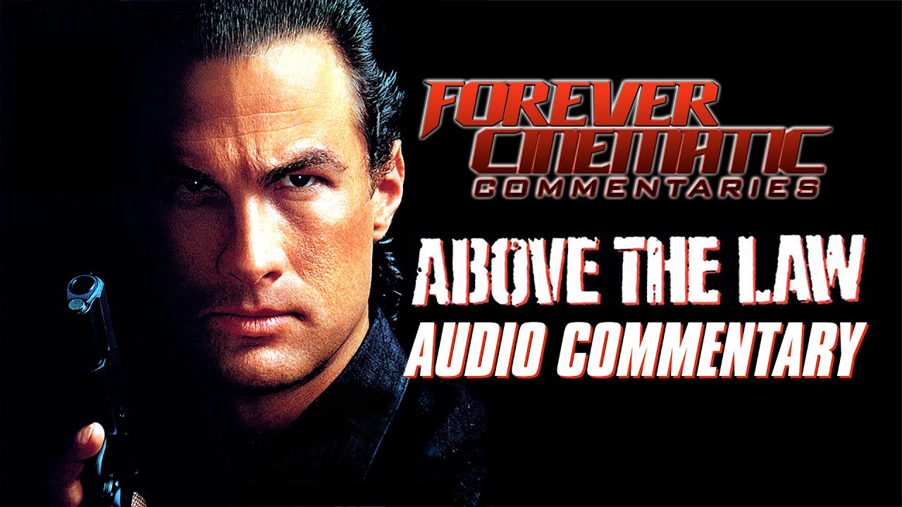 above the law 1988 full movie watch online free