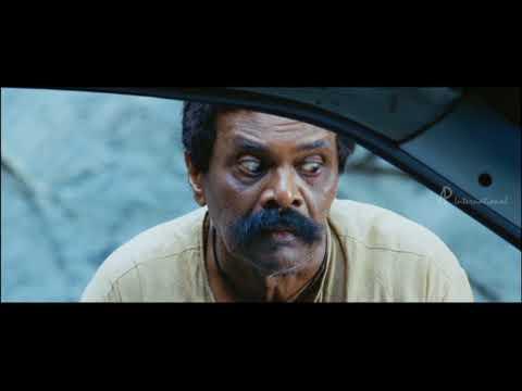Prithviraj Latest Movie   Masters Movie Scenes   Prithviraj inquires Mohan Jose   Pia Bajpai