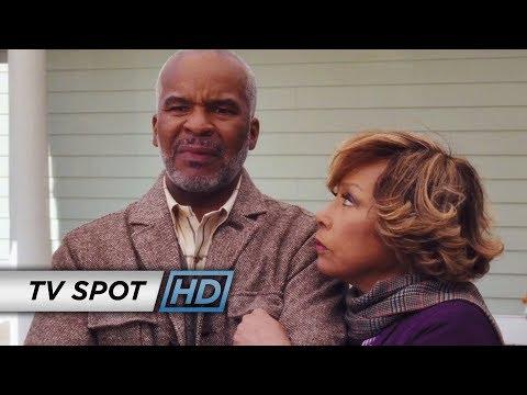 Peeples (2013) - 'Ultimate Engagement' TV Spot #2