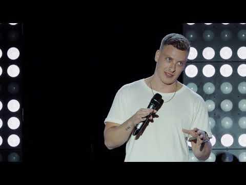 Felix Lobrecht Live – Kenn Ick. In Voller Länge