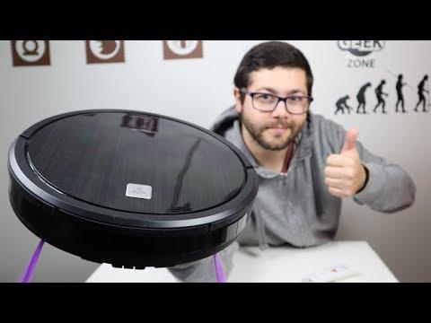 o-melhor-aspirador-robot-lowcost-de-2019?-|-alfawise-v8s-(menos-de-150€)
