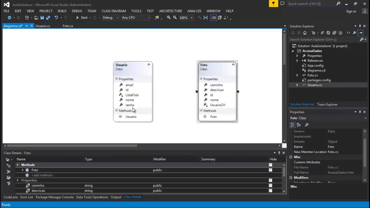 Cameo shell blackbox for windows pen drive apps.