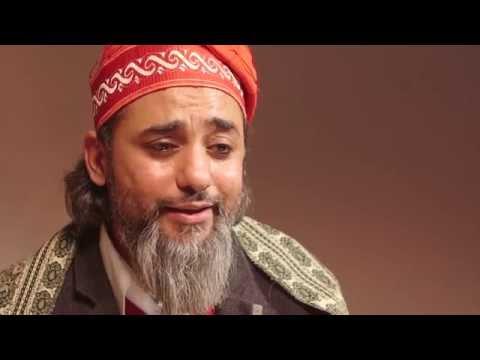 Hassen Rasool - Sura Ahzab - BMTV Artizen