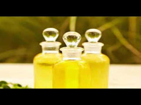 +27736244753 Sandawana Lucky Oil 4 Miracle Money Wealthy Kuwait Norway Germany
