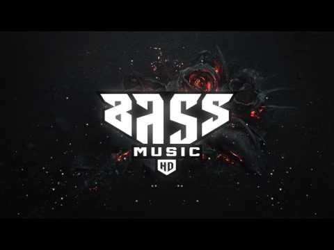 Tory Lanez - The Godfather (NOX Remix)