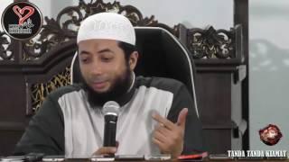 Adakah Bumi Lain DI Alam Semesta Ini   Ustadz Khalid Basalamah Terbaru