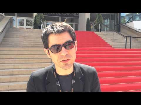 Festival de Cannes 2014. Captives d'Atom Egoyan