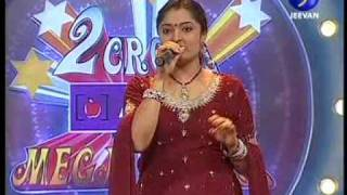 2CRORE APPLE MEGASTAR DIVYA-katril varum geethame