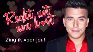 Jan Smit - Recht Uit M