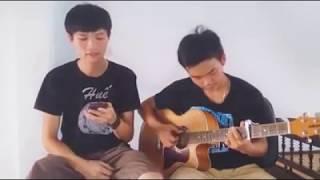 Lỡ Duyên Guitar cover hot
