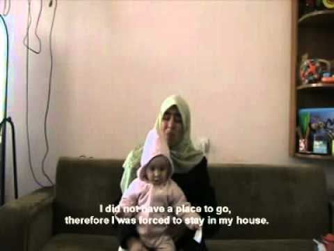 My sister is ignoring the court's decision - Property Rights - Tajikistan