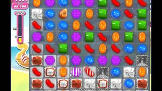 Candy Crush Saga Level 799 CE