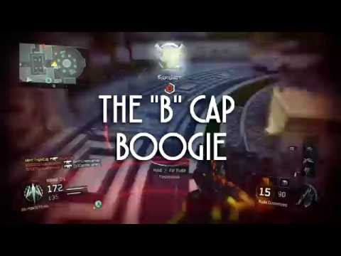 The B Cap Boogie