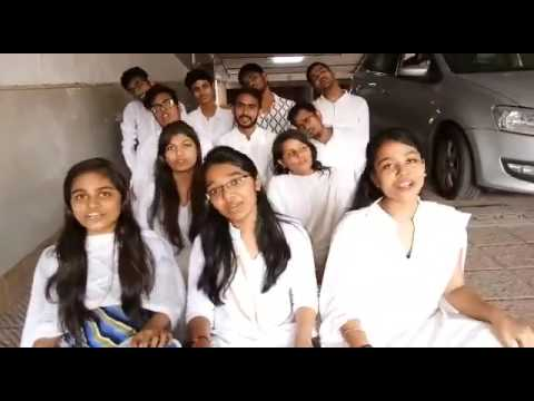 Sonu Song - Jain Gujarati Version