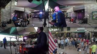 B.I.G. Promo - Summer 2018