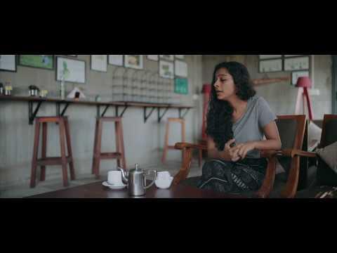 Aaj Jaane Ki Zid Na Karo | Cover by Darshana Rajendran