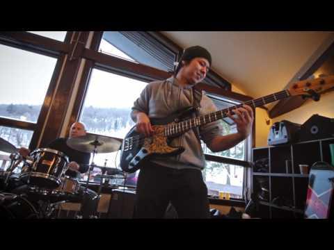 LA Woman The Joey Leone Band