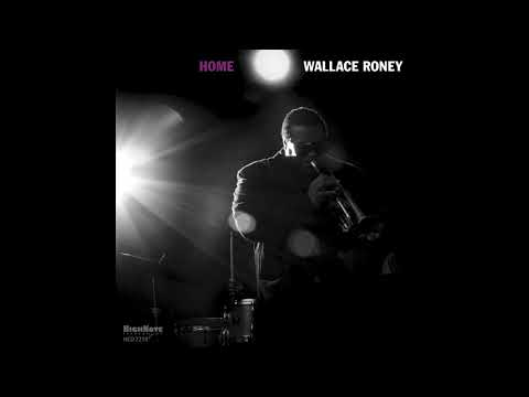 Wallace Roney - Evolution of the Blues
