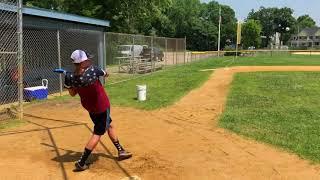2019 USA Bats   27 Home Runs & A Special Guest