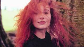Tori Amos - Sweet Dreams (Demo)