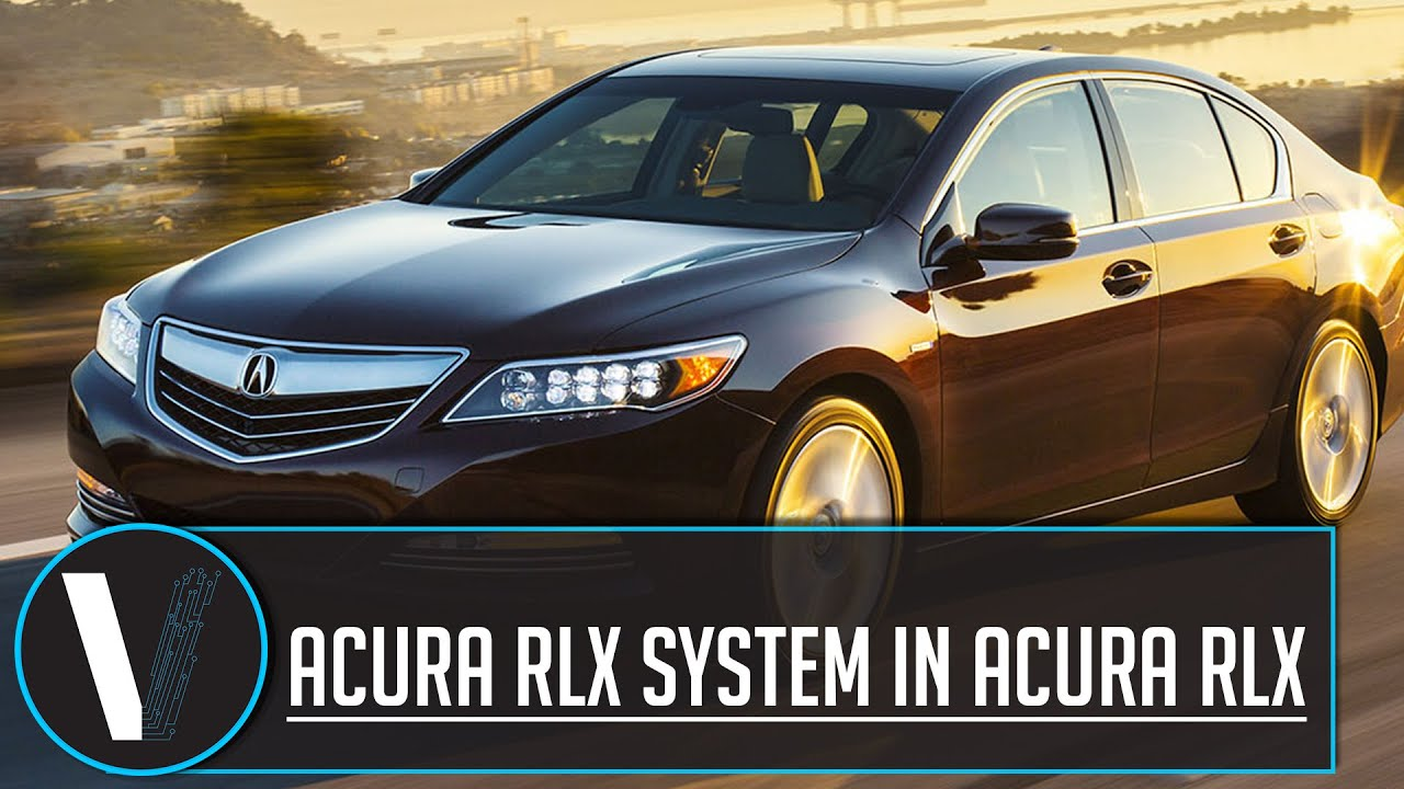 for reviews test sale hybrid sport car sh acura awd driving review rlx road