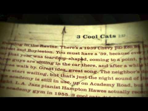 Ry Cooder J Edgar K Pop Lyrics Song