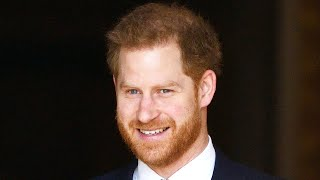 Prince Harry Reunites with Meghan Markle in Canada