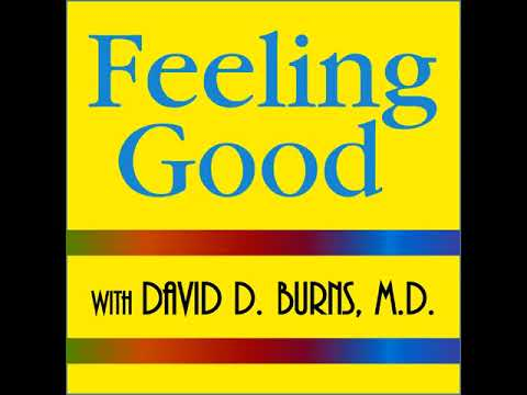 063: Ask David — What's Good About Hopelessness or Addiction? What Is it to Be a Worthwhile...