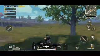 A2z songs and pubg video in live