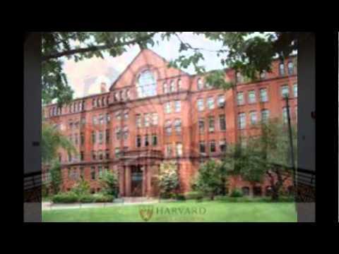 My Best Global Universities U.S. News  Education Ranking No 01 Harvard University