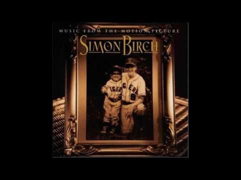 01. You Were There - Babyface - Simon Birch OST
