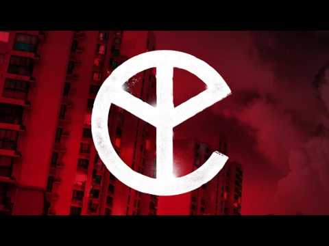 Yellow Claw - Love & War (feat. Yade Lauren) [Official Full Stream]