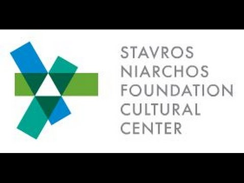Renzo Piano - Sustainability film - Press Conference