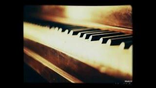 يا عاشقة الورد-Ya Ashikata Al wrdi instrumental