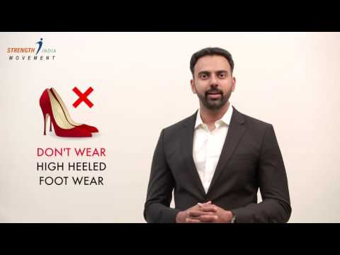 hqdefault - Common Causes Of Neck And Back Pain