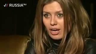 Виктория Боня Интервью после Дом 2 Секрет Успеха от Виктории Бони