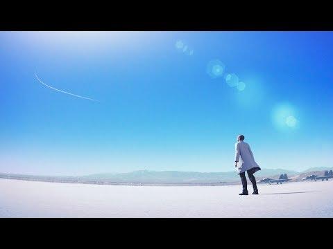 「ACE COMBAT(TM) 7: SKIES UNKNOWN」gamescom2017出展用トレーラー