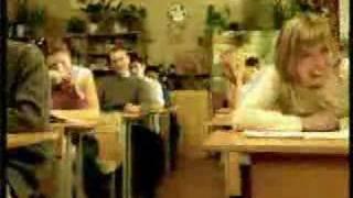 """Песня """"Школа"""" на марийском языке"""