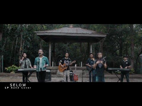 Selow-Wahyu COVER (LORD PRAISERS_LP SOE)