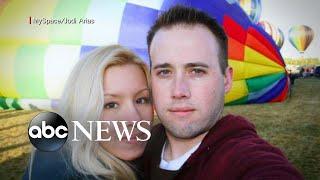 Travis Alexander's friends warned him about Jodi Arias before his murder | Nightline
