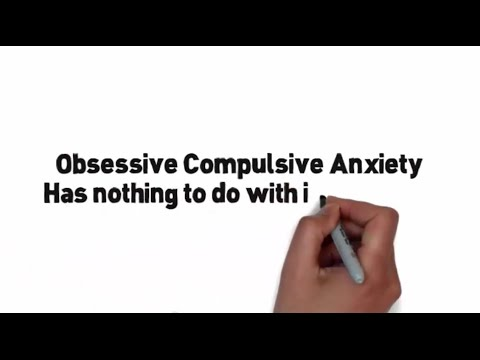 ocd-symptoms-and-ocd-and-depression