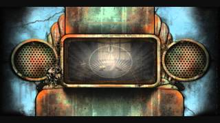 "BioShock 2 - ""Liza (All the Clouds"