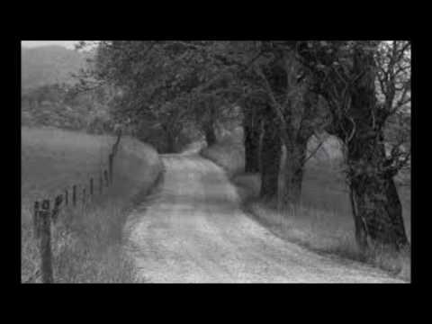 Lo que cuenta el viento, Radio Teatro / El hombre condenado