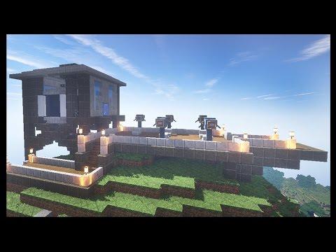 видео игры майнкрафт строительный креатив 2
